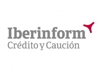 IBERINFORM