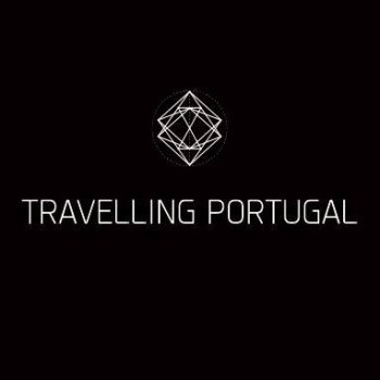 WSK TRAVELLING PORTUGAL DMC, LDA
