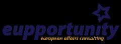 EUPPORTUNITY