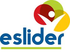 ESLIDER - PORTUGAL