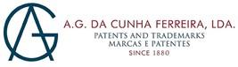 A. G. DA CUNHA FERREIRA, LDA
