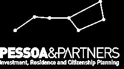 PESSOA & PARTNERS GLOBAL SERVICES, LDA.
