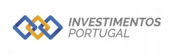 MARTA ROCHA INVESTIMENTOS PORTUGAL, UNIPESSOAL, LDA.