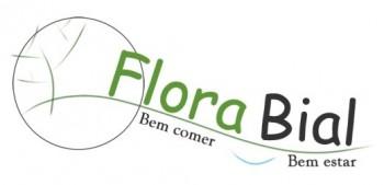 FloraBial, Produtos Biológicos Unipessoal, Lda
