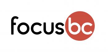 focusbc