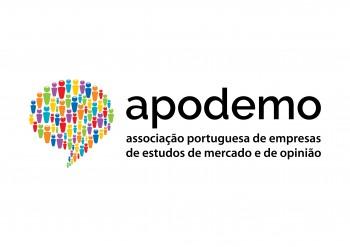 APODEMO - ASSOCIAÇÃO PORTUGUESA DE EMPRESAS DE ESTUDOS DE MERCADO E DE OPINIÃO