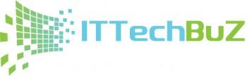 IT Tech BuZ