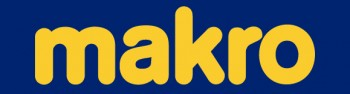 MAKRO CASH AND CARRY PORTUGAL, S.A.