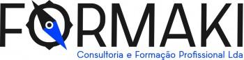 FORMAKI - CONSULTORIA E FORMAÇÃO PROFISSIONAL, LDA.