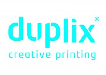 duplix - onde encontra serviços gráficos e de design