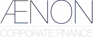 AENON CORPORATE FINANCE