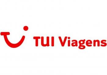 TUI AMBASSADOR TOURS, UNIPESSOAL, LDA.