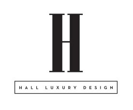 HALL LUXURY DESIGN, LDA