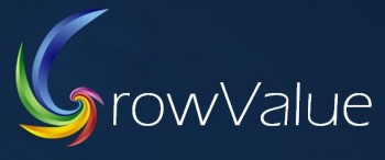 GrowValue
