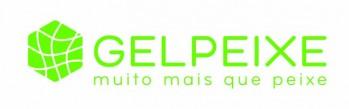 GELPEIXE - ALIMENTOS CONGELADOS S.A.