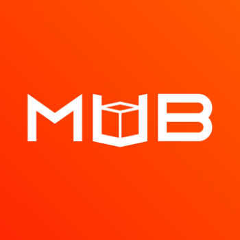 MUB cargo