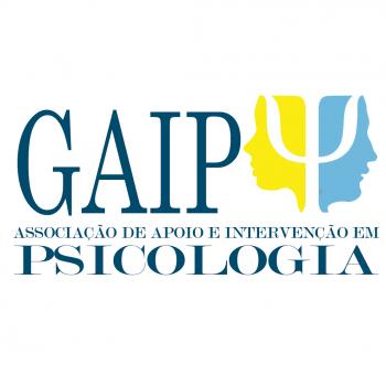GAIP - Associação de Apoio e Intervenção em Psicologia