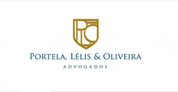 PORTELA & LÉLIS OLIVEIRA ADVOGADOS