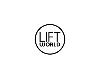 Lift World