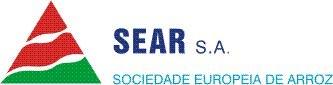 SEAR - Sociedade Europeia de Arroz