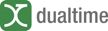Dualtime - Cloud Business Solutions