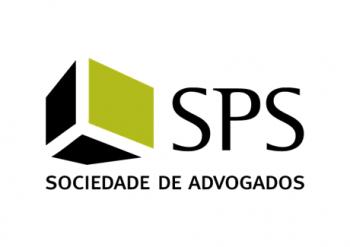 SPS ADVOGADOS