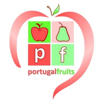 PortugalFruits
