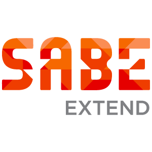 SABE Extend