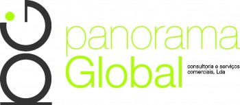 PANORAMA GLOBAL,LDA