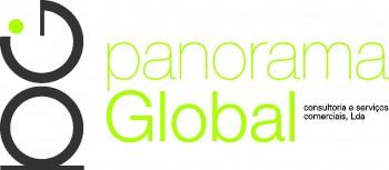 PANORAMA GLOBAL,LDA