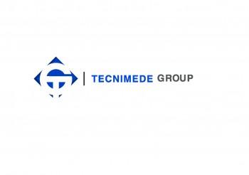 TECNIMEDE-SOC.TECNICO MEDICINAL, SA