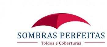 SOMBRAS PERFEITAS, TOLDOS E COBERTURAS, LDA