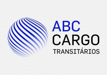 ABC CARGO TRANSITÁRIOS, UNIPESSOAL, LDA.