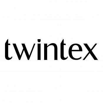 TWINTEX - INDÚSTRIA DE CONFECÇÕES, LDA
