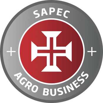 SAPEC AGRO  S. A.