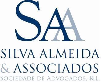 SILVA ALMEIDA E ASSOCIADOS, SP,RL