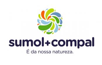 SUMOL+COMPAL Marcas, S.A