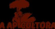 A Apicultora
