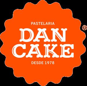 DAN CAKE PORTUGAL  S.A.