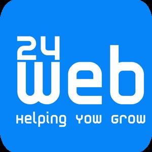 24WESSENTIALB - Web Solutions, LDA