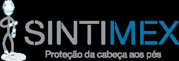 SINTIMEX - SOCIEDADE INTERNACIONAL DE IMPORTAÇÕES E EXPORTAÇÕES  LDA