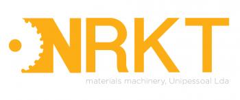 NRKT - Materials Machinery