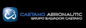 CAETANO AERONAUTIC, S.A.