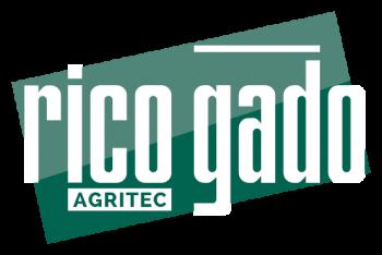 Rico Gado Agritec, Lda.