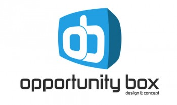OPPORTUNITYBOX