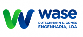 WASE- ENGENHARIA