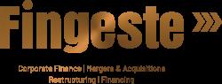 FINGESTE - BUSINESS DEVELOPMENT