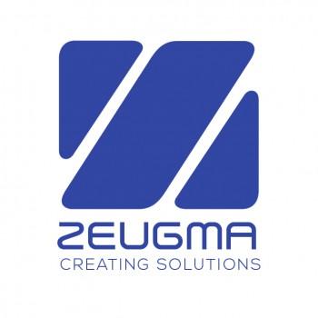 ZEUGMA -TECNOLOGIAS DE SISTEMAS INDUSTRIAIS  S.A.
