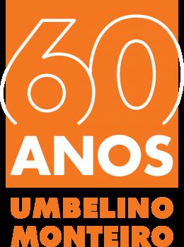 UMBELINO MONTEIRO, SA