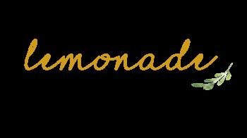 LEMONADE EVENTS
